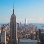 New York Launches $5 Billion Clean Energy Fund