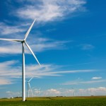 BayWa r.e. Goes With Breeze Software For Managing Wind Assets