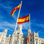 EWEA: After 'Hugely Over-Subscribed' Wind Auction, Spain Could Miss 2020 Goal