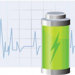 World Energy Council Calls For Holistic Look At Energy Storage Costs