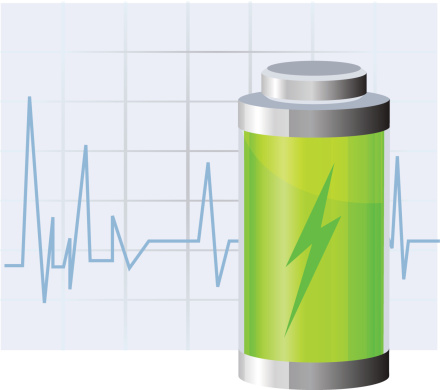 456097119 Siemens, Eos Link Up For Utility-Scale Energy Storage Integration