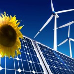 Apex's Hybrid Wind/Solar Project To Power U.S. Army's Fort Hood