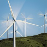 Women Of Wind Energy Adds New Board Members