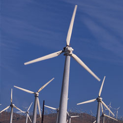 7820_sticky_4.28 As WINDPOWER Opens, Achievement Celebrated; Policy Mulled