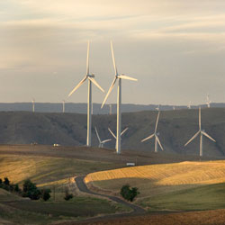 8068_sticky6.14 Energy Coalition Files Complaint In Response To Wind Curtailment