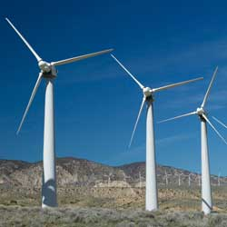 8192_ssticky7.5 Wind Turbine Component Suppliers Experience Slow Growth In The U.S.