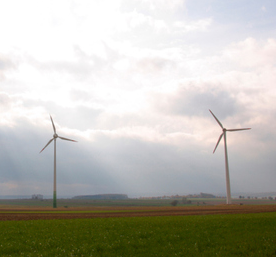 8490_sticky_8.30 Community Wind Projects May Benefit From Creative Financing Methods
