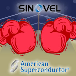8585_sticky_boxing UPDATED: AMSC Charges Sinovel With IP Infringement In China