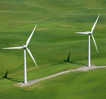 8687_sticky10.5.jpg CanWEA Lays Out Vision For British Columbia Wind