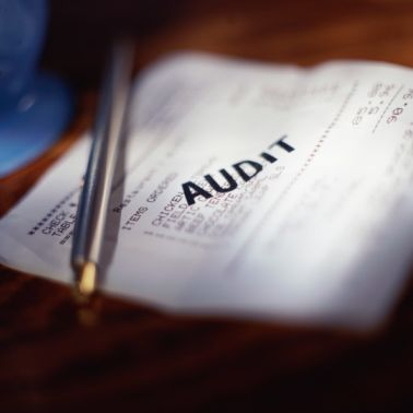 8911_audit2png Lessons Learned From The Treasury's Wind Project Cash-Grant Audits
