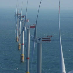 9250_sticky8.2 Overcoming The Cold Realities Of The Offshore Wind Power Market