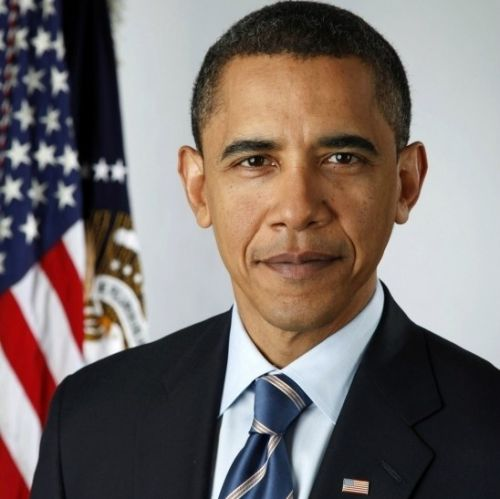 9286_obama [UPDATED] Obama: 'Pass Clean Energy Tax Credits And Create These Jobs'