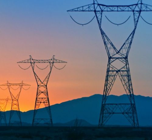 9539_sunrise_powerlink Transmission Line Set To Help California Achieve Its Wind Power Potential