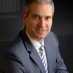 Wind And Solar Equipment Provider Ingeteam Names New CEO