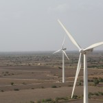 Gamesa Receives Three Orders Totaling 130 MW For Indian Market