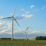 Senvion Completes Its Biggest Polish Wind Project