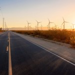 Fourteen-State Study: Power Transmission Upgrades Bring More Wind Power