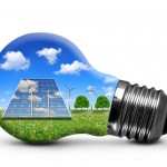 N.Y. Invites College Students To Renewable Energy Competition