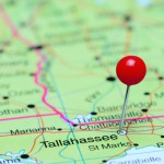 Tallahassee Signs Up For Wind From Plains & Eastern Clean Line