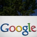 Google And Invenergy Sign 225 MW Wind PPA