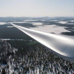 Nordex  Secures 216 MW Frame Contract In Finland