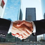 Wind Works Agrees To Jointly Own, Operate Weiler II In Germany
