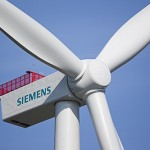 Siemens Inks Its First Offshore Wind Order For Finland