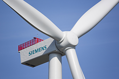siemens-1-27 Siemens Inks Its First Offshore Wind Order For Finland