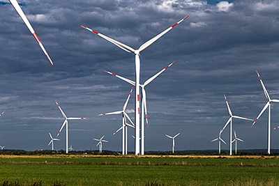 siemens-1 Siemens Secures Duo Of Irish Wind Orders