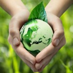 Vision Ridge's $430M Investment Fund Focuses On Tackling Climate Change