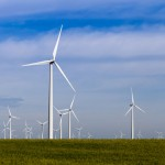 Midwest Energy Doubles Down On Kansas Wind Power