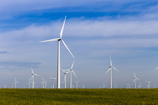 KSWindweb Midwest Energy Doubles Down On Kansas Wind Power