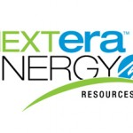 NextEra Energy Partners Acquires 299 MW Of Renewable Projects