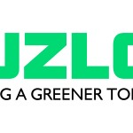 Suzlon Inks 71.4 MW Turbine Order For Gujarat Project