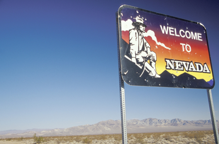 ThinkstockPhotos-122522002 Nevada Utility Seeks 50 MW Of 'Qualifying Facility' Resources