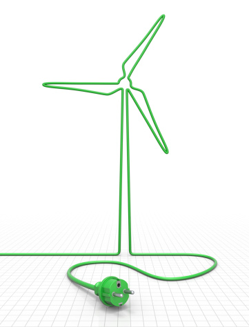 ThinkstockPhotos-1564935561 Apex Clean Energy Sells 24 MW Of Oklahoma Wind To Steelcase