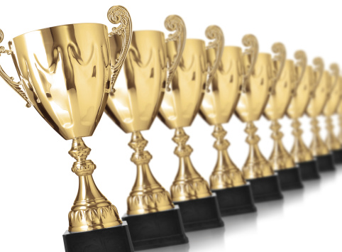 ThinkstockPhotos-4500156351 Top 10 Wind Turbine Makers For 2015: 'The Year Of China'