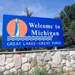 DTE's Pinnebog Wind Park Begins Operations In Michigan