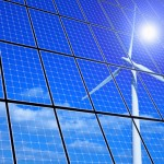 Schneider Electric Links Buyers With Renewable Energy Developers