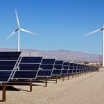 Calif. ISO's System Upgrades To Improve Renewable Energy Management