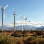 'Substantial Business Activity' For Turbine Vendors Shown In H2'15: Report