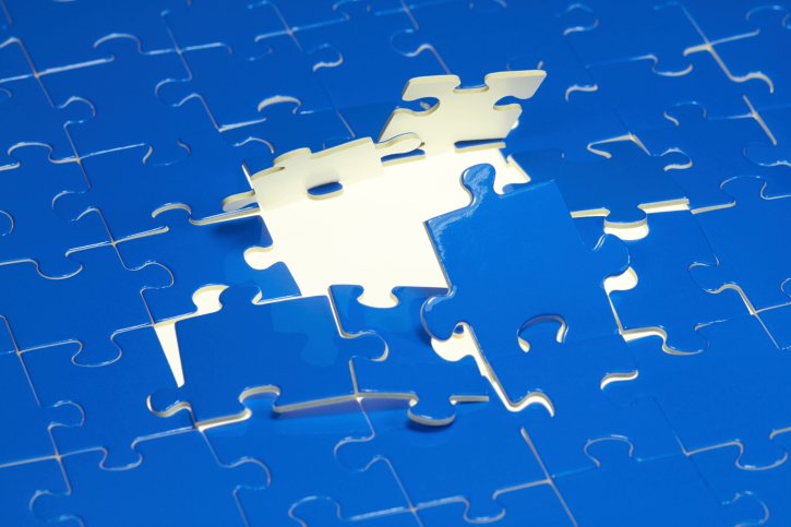 ThinkstockPhotos-464829775 Siemens And Gamesa Reportedly Near Completion Of Big Merger