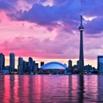 CanWEA Opens Operations And Maintenance Summit In Toronto