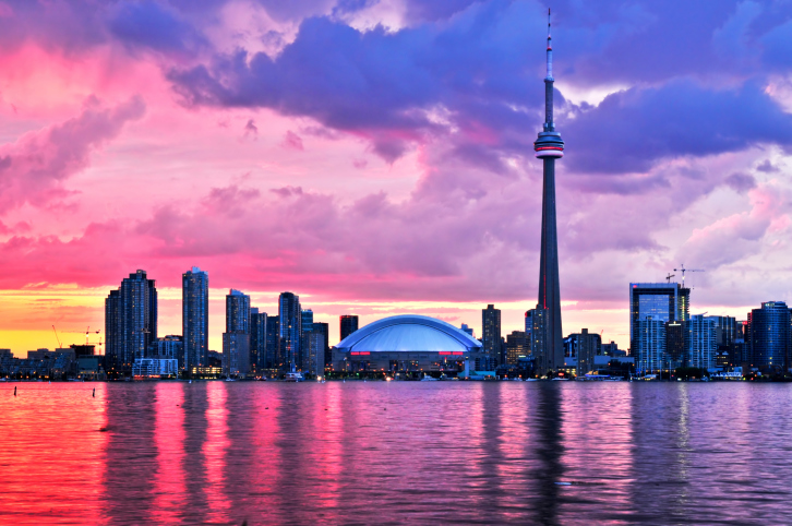 ThinkstockPhotos-468747013 CanWEA Opens Operations And Maintenance Summit In Toronto