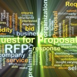 PPL Electric Issues RFP For Tier II Alternative Energy Credits