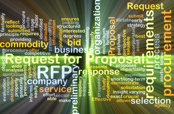 ThinkstockPhotos-473223156 PPL Electric Issues RFP For Tier II Alternative Energy Credits