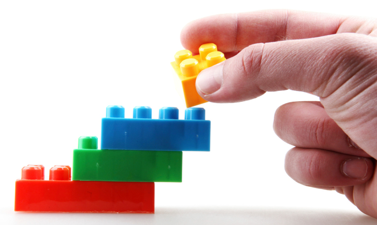 ThinkstockPhotos-476080823 DONG Energy Divests 50% Of Offshore Farm To PKA, The LEGO Group