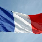 Nordex Boasts Wind Progress In French Market