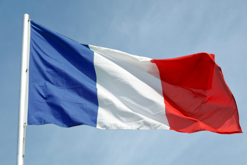ThinkstockPhotos-477784329 Nordex Boasts Wind Progress In French Market