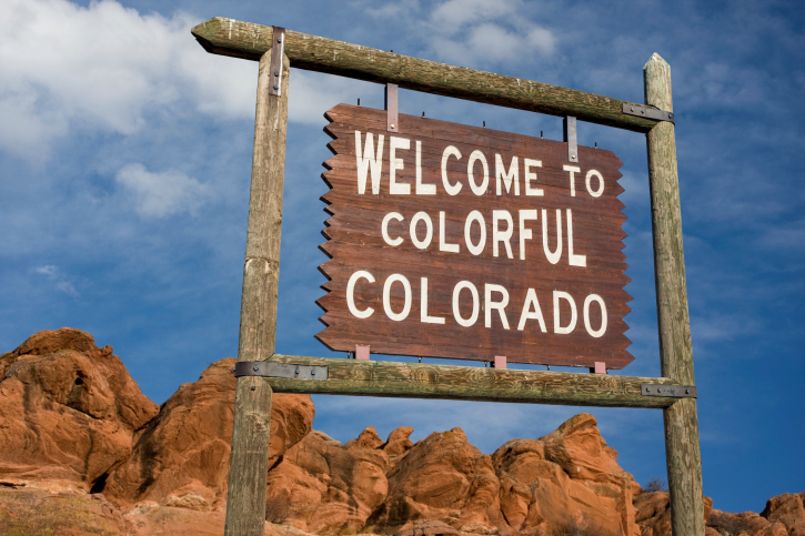 ThinkstockPhotos-478941639 AWEA, WEF: Colorado Could Be In For Big Savings By Growing Wind Energy